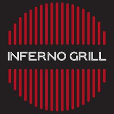 InfernoGrill Logo